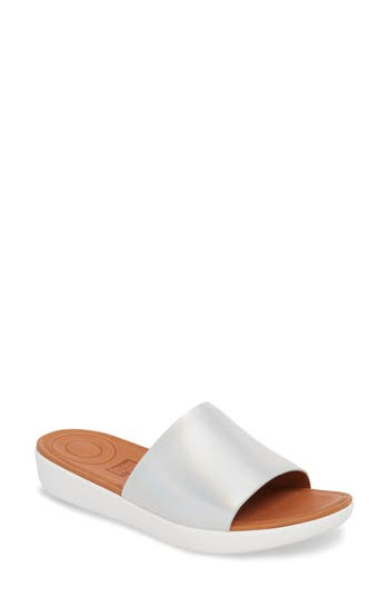 Sola Sandal by Fitflop