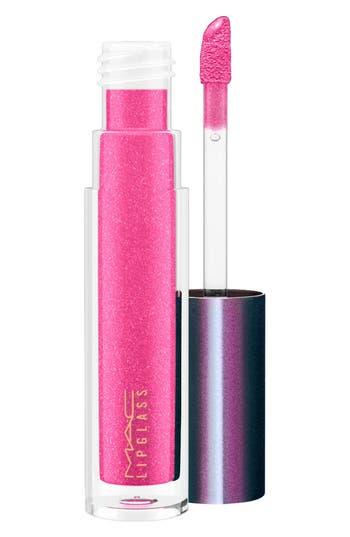mac-mirage-noir-lipglass by mac-cosmetics