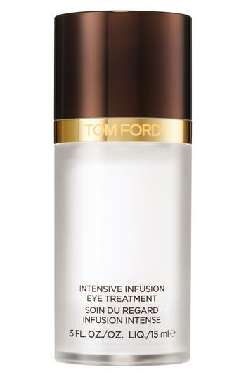 Tom Ford Intensive Infusion Eye Treatment Nordstrom