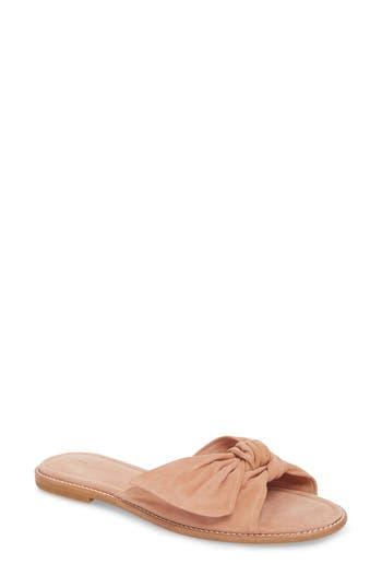 06c4bc7c60f5e naida-slide-sandal by madewell