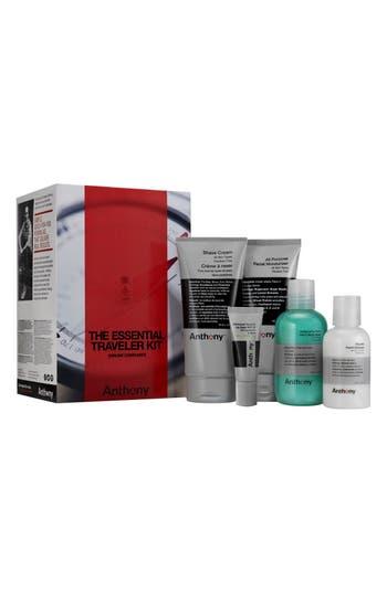 Main Image - Anthony™ Essential Traveler Kit ($70 Value)