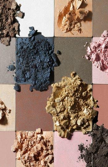 Alternate Image 2  - Bobbi Brown 4-Pan Palette