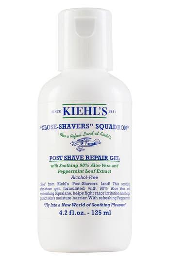 Alternate Image 1 Selected - Kiehl's Since 1851 Post Shave Repair Gel