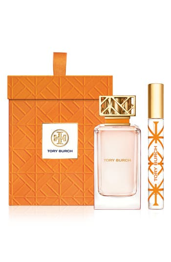 Main Image - Tory Burch Eau de Parfum Set ($148 Value)