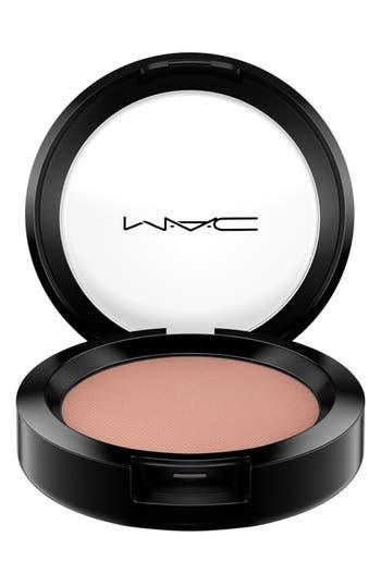 Alternate Image 2  - MAC Powder Blush