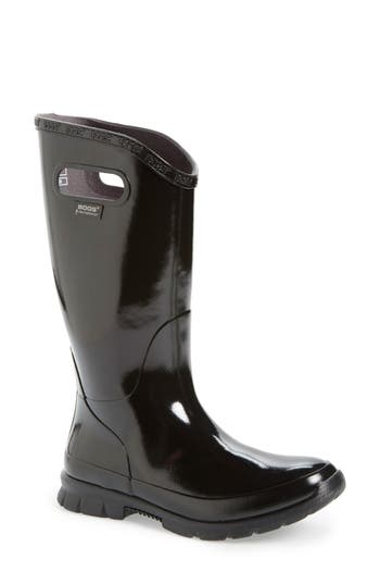 Bogs 'Berkley' Waterproof Rain..