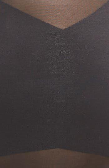 Alternate Image 4  - SPANX® 'Skinny Britches' Underbust Mid Thigh Shaper