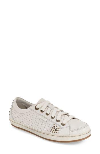 Taos 'Freedom' Sneaker (Wo..