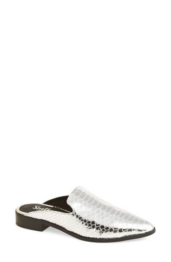 Shellys London Cantara Mule (W..