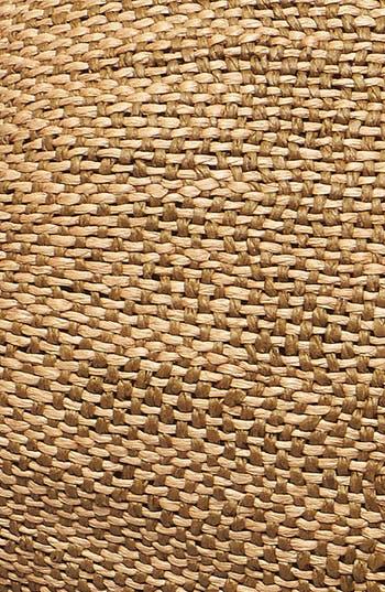 Alternate Image 2  - San Diego Hat Wide Brim Sun Hat