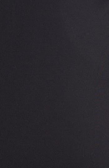 Alternate Image 3  - ABS by Allen Schwartz Studded Sheath Dress (Plus Size)