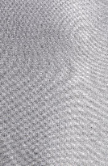 Alternate Image 5  - BOSS HUGO BOSS 'Venina' Skirt