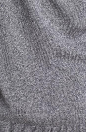 Alternate Image 3  - Trina Turk 'Maelie' Silk & Cashmere Sweater
