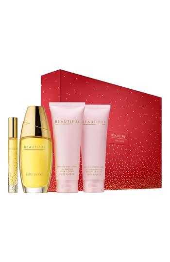 Alternate Image 1 Selected - Estée Lauder 'Beautiful Romantic Destinations' Set (Limited Edition)