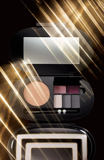 Alternate Image 2  - M·A·C 'Stroke of Midnight - Warm' Face Palette (Limited Edition) ($63 Value)