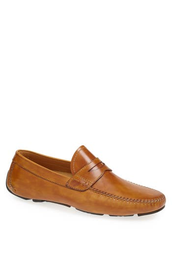Large Penny Loafer Shoes Store Locations