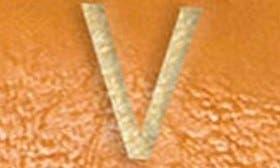 Brown-V swatch image