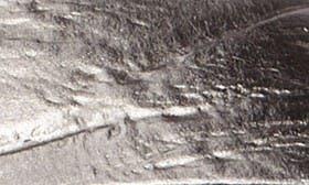 Grey Etna swatch image
