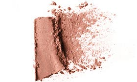 Sunswept swatch image