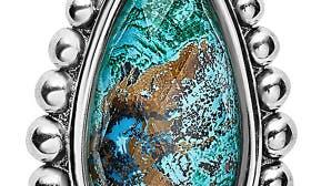 Chrysocolla swatch image