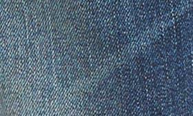 Emgee swatch image