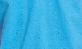 Mykonos Blue swatch image