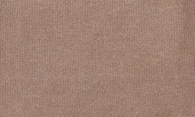 Antique Mahogany/ Brown swatch image