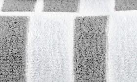 White/ Smoke swatch image