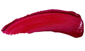 Cabernet swatch image