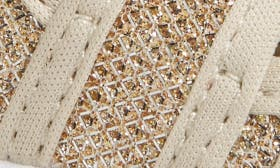 Champagne Fabric swatch image