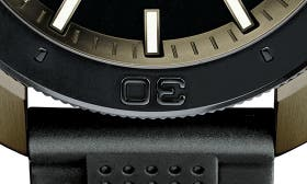 Black/ Khaki swatch image