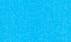 Download Blue swatch image