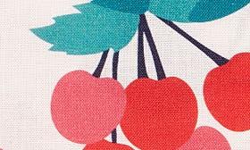 Cherry swatch image