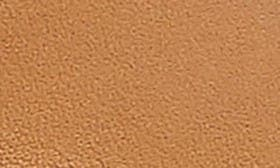 British Tan swatch image