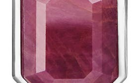 Indian Ruby swatch image