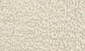 Light Gold Leather swatch image