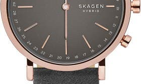 Grey/ Rose Gold swatch image