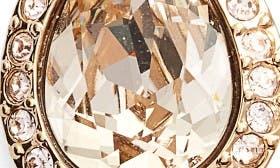 Gold / Silk swatch image