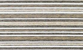 Light Brown/ Ivory swatch image