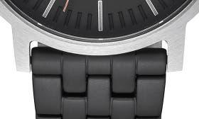 Black/ Steel/ Silver swatch image
