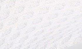 White Diamond Fabric swatch image