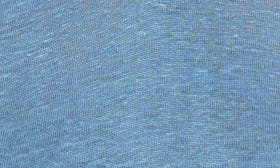 Lake Blue swatch image