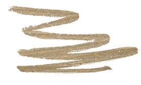 GILDED GOLD SHIMMER
