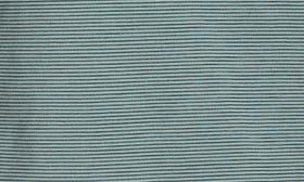 Grey Urban Stripe swatch image