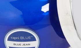 Blue Jean swatch image