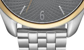 Silver/ Grey/ Gold swatch image