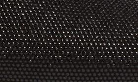 Black Bead Nappa swatch image selected