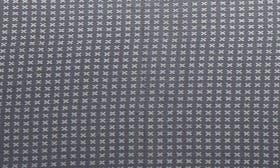 Black/ Black Matte swatch image
