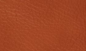 English Saddle swatch image