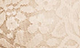 Naturally Nude swatch image